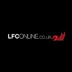 LFC Online