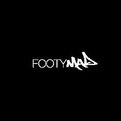 Footymad Forums