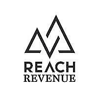 Reach Revenue