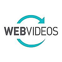 Webvideos   Video Content Production Company