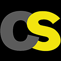 Creative Screenwriting Magazine