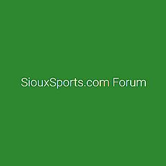 SiouxSports.com » Football Latest Topics