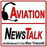 Aviation News Talk