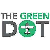 EAA's The Green Dot