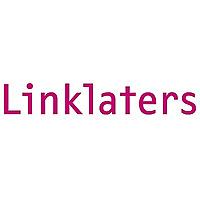 FintechLinks   Fintech blog