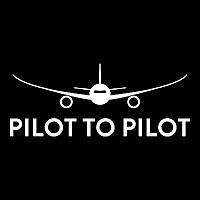 Pilot to Pilot HQ