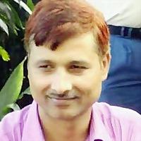 Sanskritbhashi