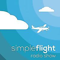 Simple Flight Radio