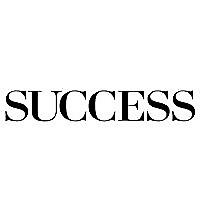 SUCCESS Magazine | What Achievers Read
