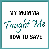 My Momma Taught Me | Dollar Tree Deals
