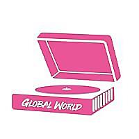Global Money Group » Global Media Rock