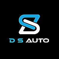 D S Auto Enterprise Blog