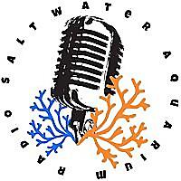 Saltwater Aquarium Radio
