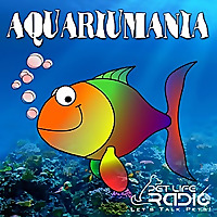 Aquariumania