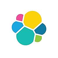 Veast.io   Video Marketing Guides & Tutorials