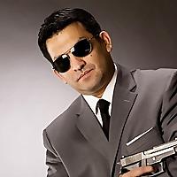 Cheaters Detective Gomez