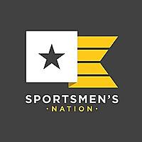 Sportsmen's Nation