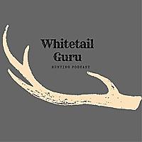Whitetail Guru