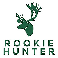 Rookie Hunter