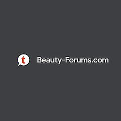 Beauty-Forums.com
