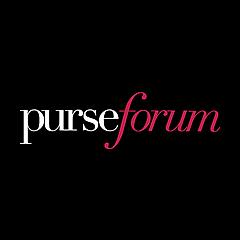 PurseForum » The Beauty Bar