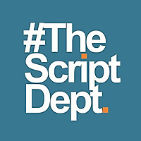 The Script Department