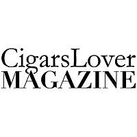 Cigars Lover Magazine