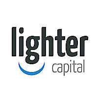 Lighter Capital   The Startup Finance Blog