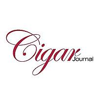 Cigar Journal Magazine