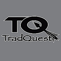 Tradquest