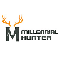 Millennial Hunter - Podcast