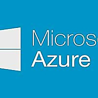 Azure Cloud Administrator