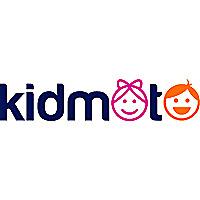 KidMoto | safe family airport car seat transportation