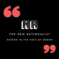 The New Rationalist