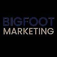 Bigfoot Marketing