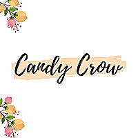 Candy Crow | Indian Beauty and Lifestyle blog
