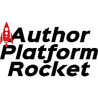 Author Platform Rocket