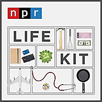 NPR | Exercise : Learn To Love (Or At Least Like) It