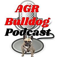 AGR Podcast