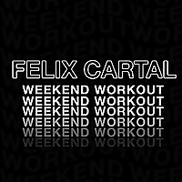 Weekend Workout Podcast
