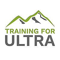 The Training For Ultra Podcast