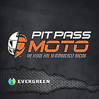 Pit Pass Moto