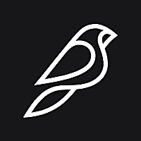 Mitrefinch | HR Software Blog