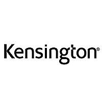 Kensington   News and Press Center