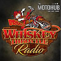 Whiskey Throttle Radio