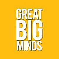 Great Big Minds