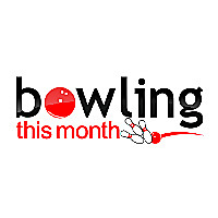 Bowling This Month Magazine