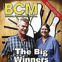 BCM Magazine