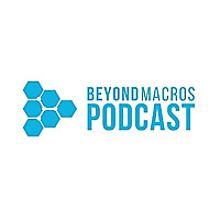 Beyond Macros - Podcast