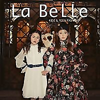 La Belle Magazine | Kids & Teen Fashion Guide